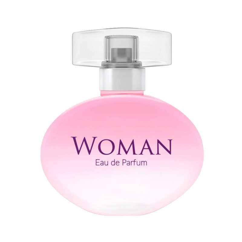 Άρωμα K2 Woman Car Perfume 50ml