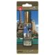 Αρωματικό Vanesica Spray My City Gold 50ml