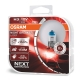 Osram H3 Night Breaker Laser +150% 12V 55W 2τμχ