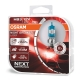 Osram HB3 Night Breaker Laser +150% 12V 60W 2τμχ